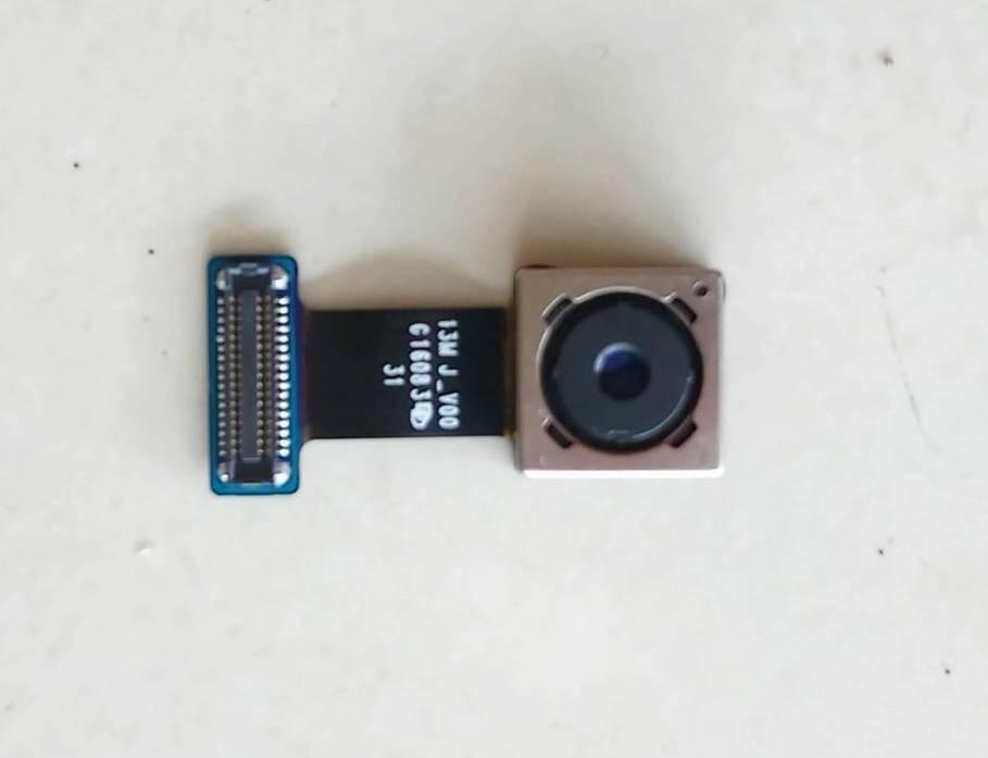 กล้องหลังแท้ SAMSUNG galaxy J7 (2015) / J700 มือสอง