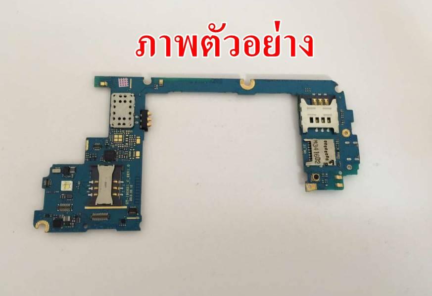 เมนบอร์ด SAMSUNG GRAND GT-i9082 มือสอง