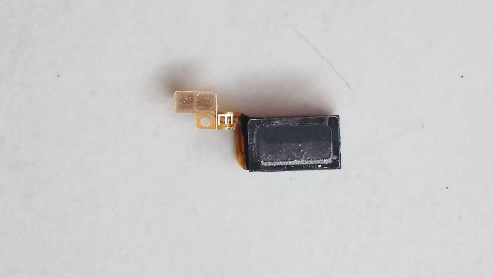 ลำโพงหน้า SAMSUNG J5 / J500G มือสอง