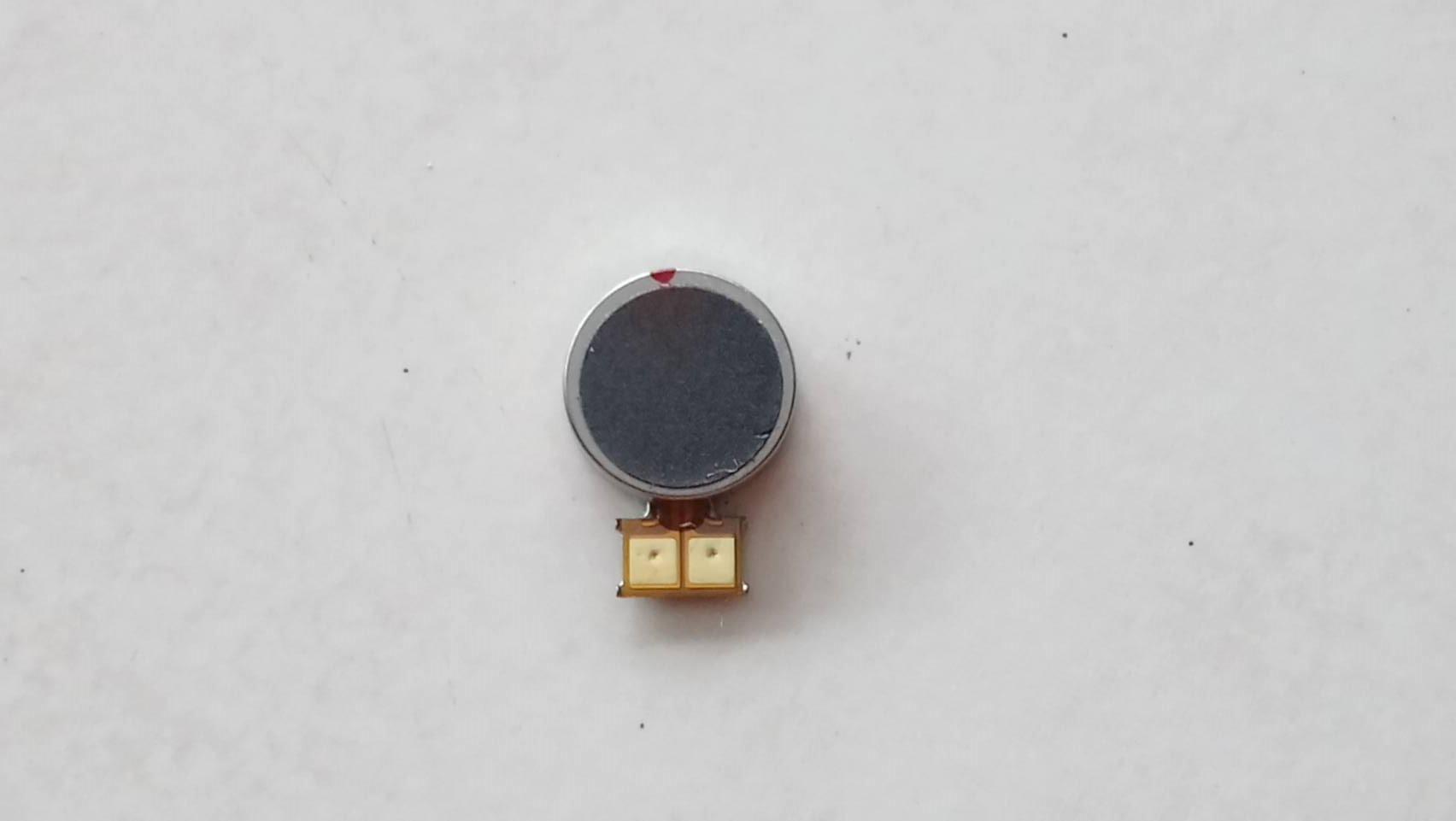 มอเตอร์สั่น SAMSUNG J5 / J500G มือสอง