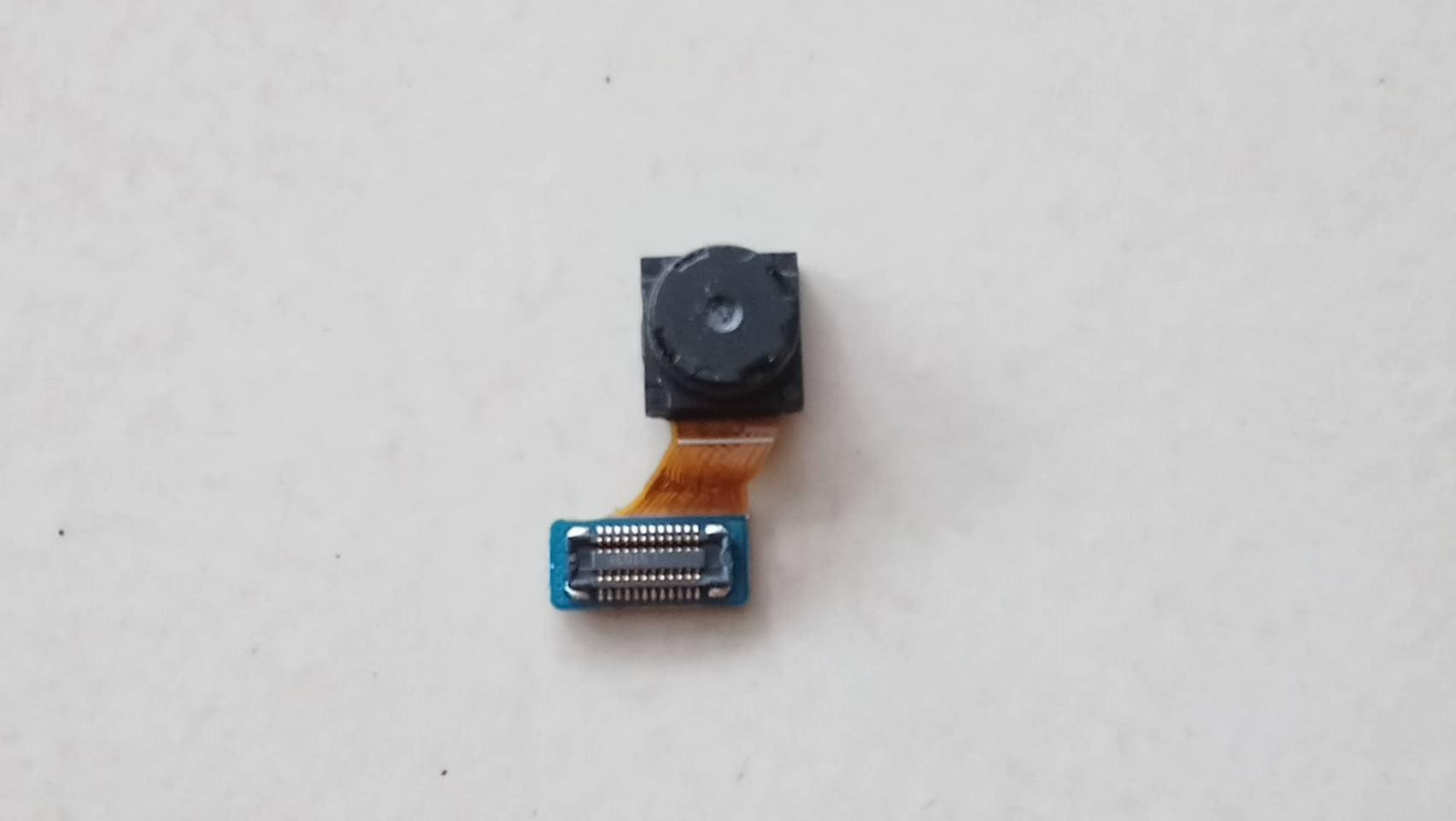 กล้องหน้าแท้ SAMSUNG J5 / J500G มือสอง