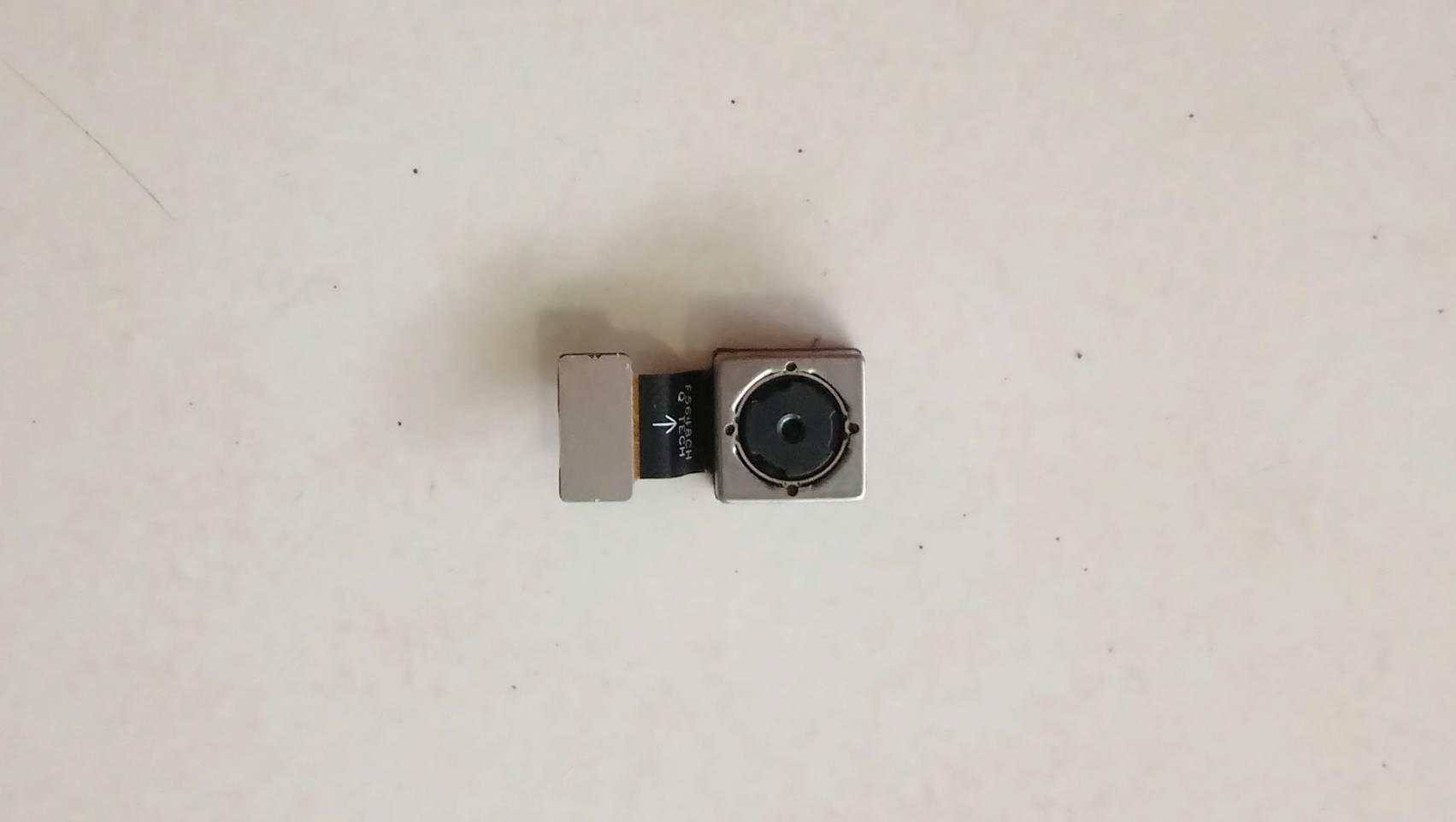 กล้องหลัง HUAWEI Y618-T00 มือสอง