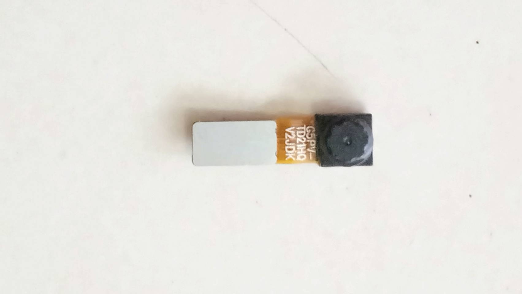 กล้องหน้า HUAWEI Y618-T00 มือสอง