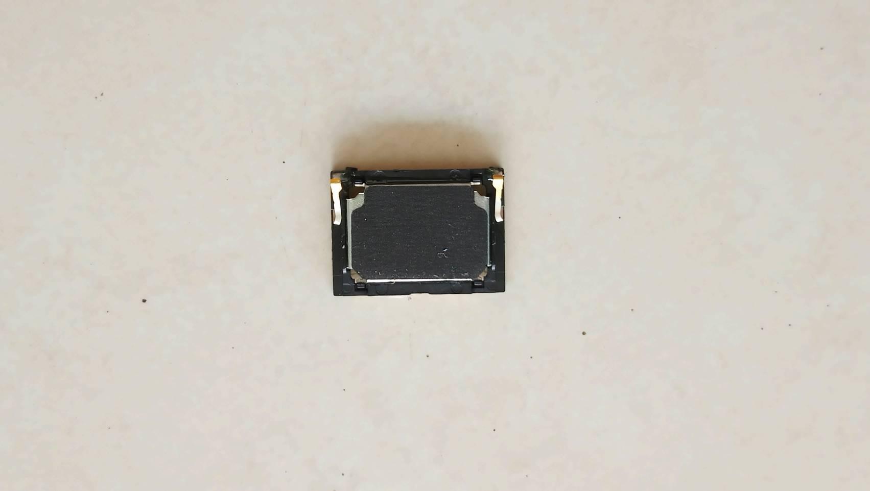 ลำโพงหลัง Sony xperia z ultra C6802 C6833 มือสอง