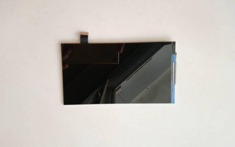 จอแท้ LCD HP Slate6 มือสอง
