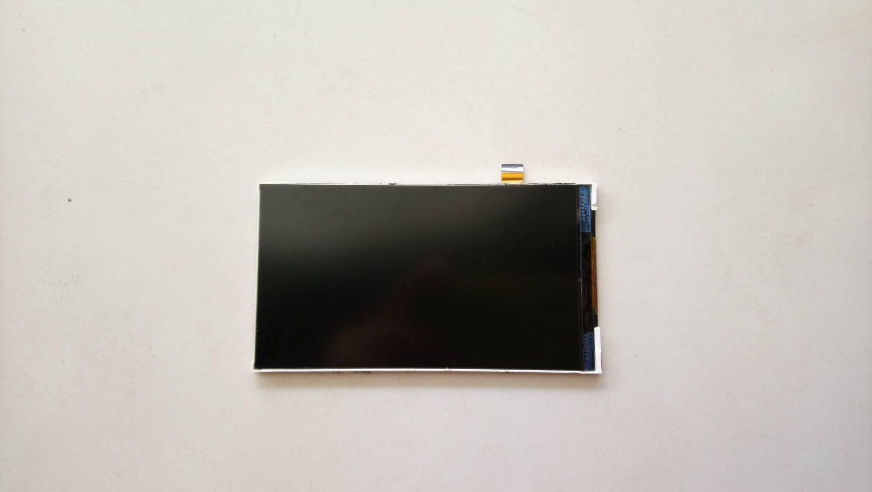 จอแท้ LCD Lenovo A680 มือสอง