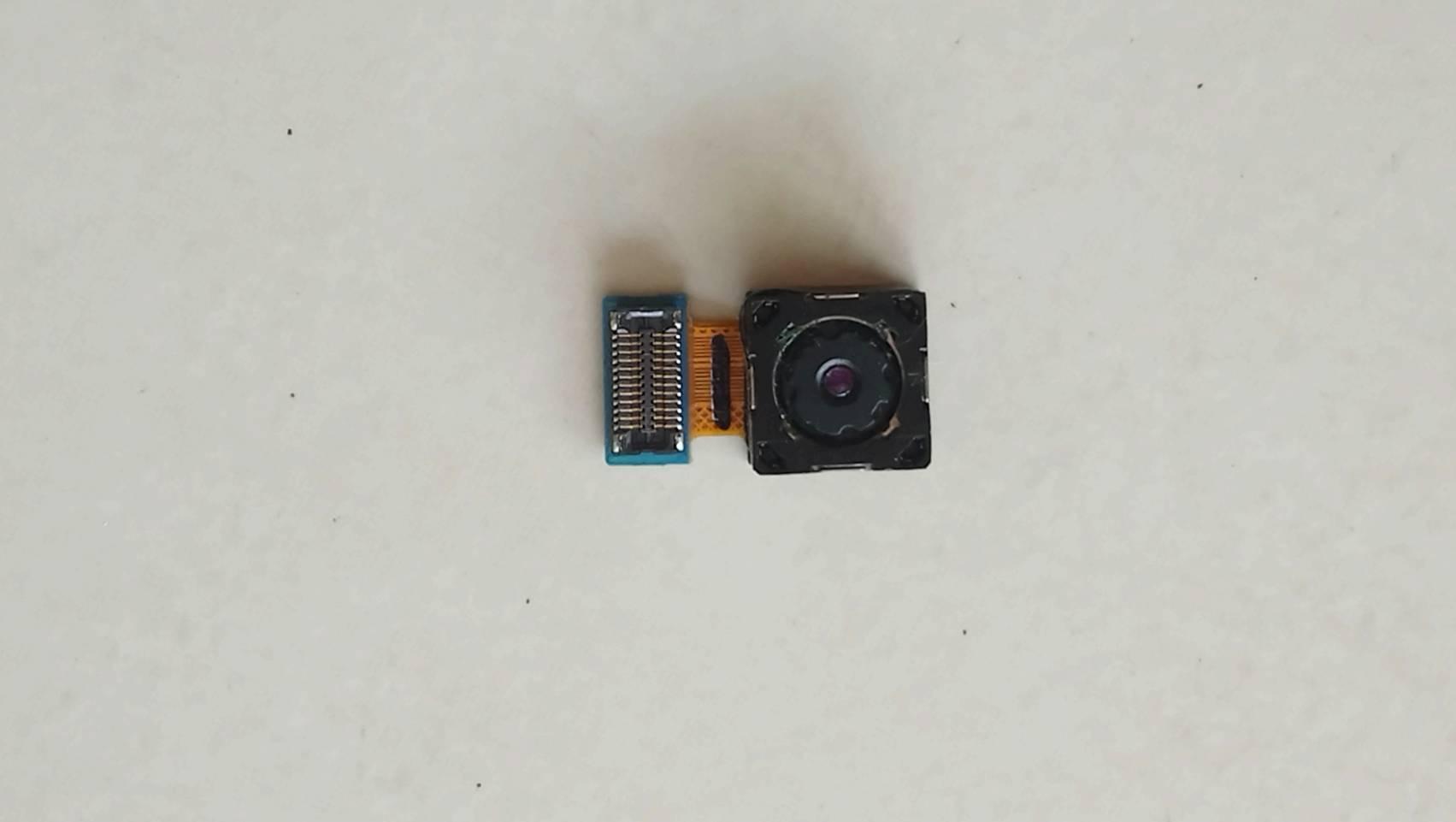 กล้องหลัง SAMSUNG galaxy win i8552 มือสอง