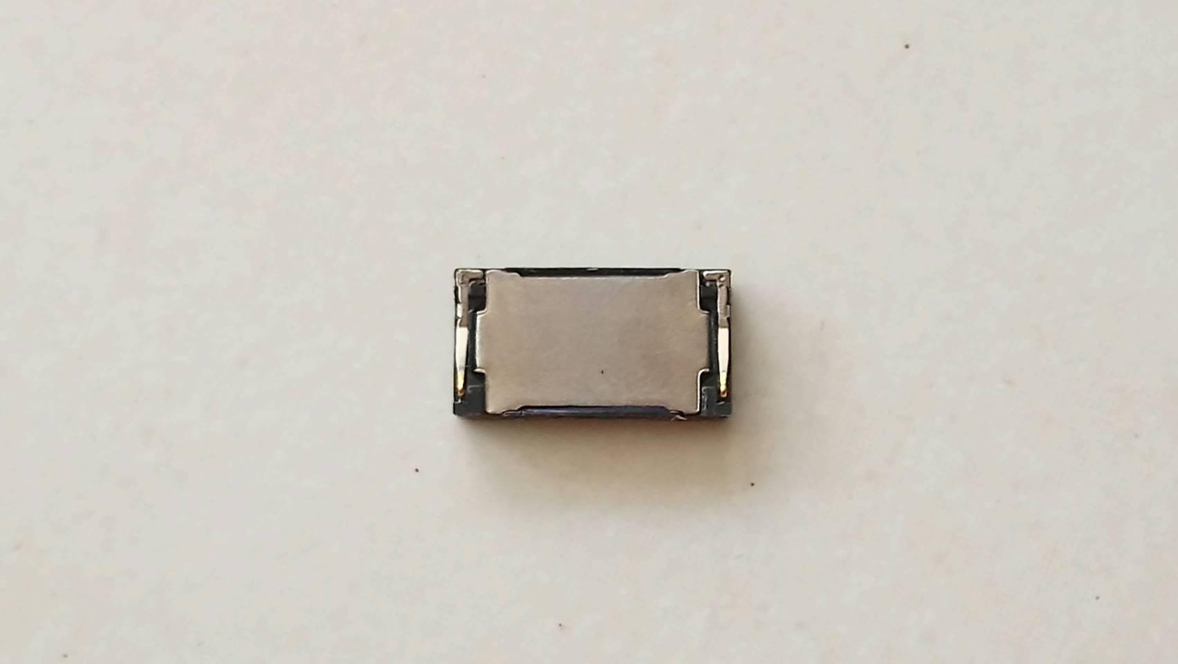 ลำโพงหลัง ASUS Zenfone4 T00i มือสอง