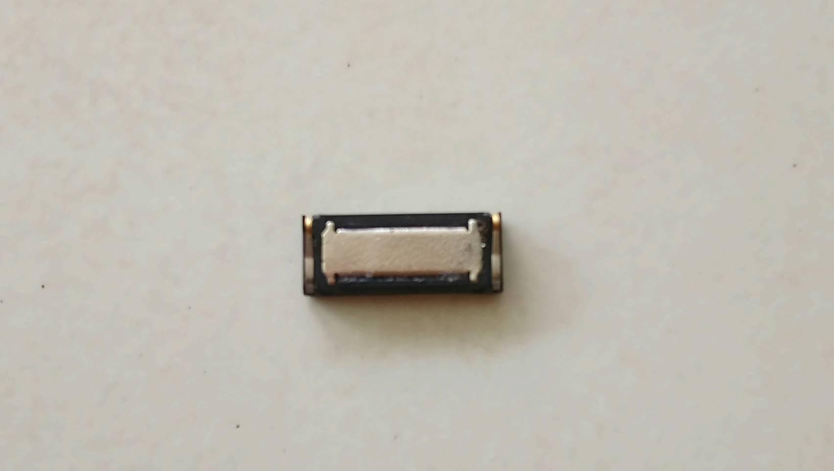 ลำโพงหน้า  ZTE Blade D6 Lite 3G มือสอง