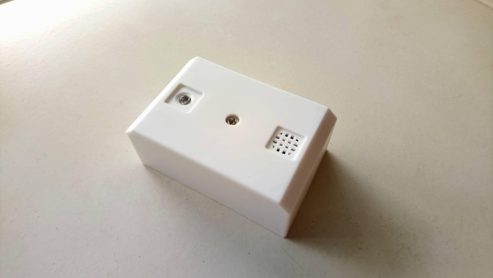 ไมค์กล้องวงจรปิด Mic CCTV Recorder