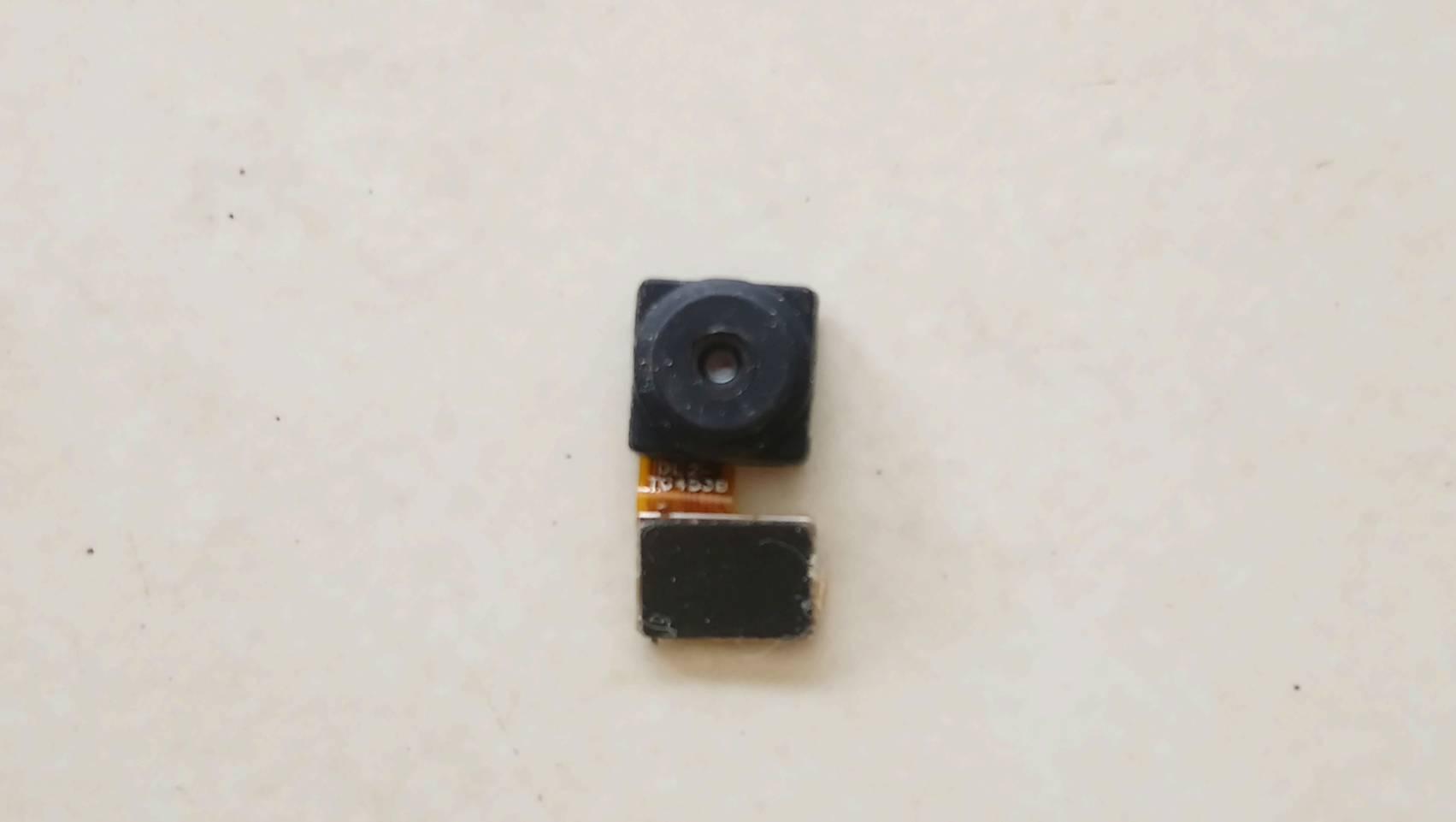 กล้องหน้า HP Slate6 มือสอง