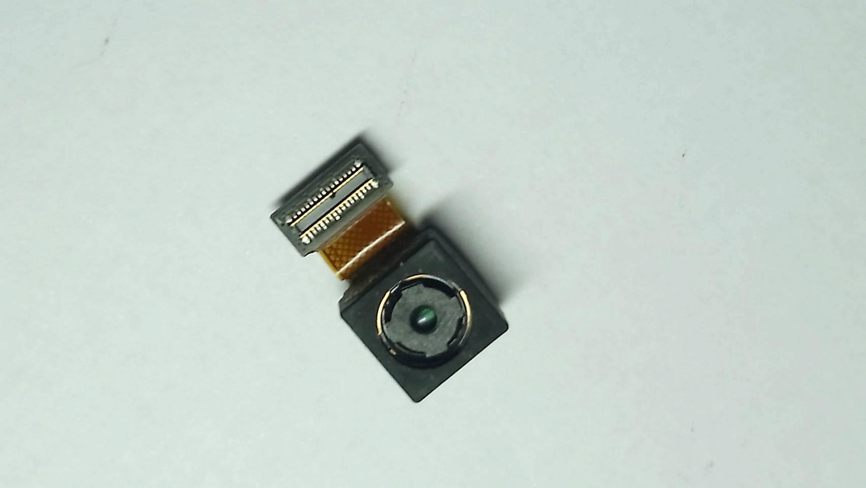 กล้องหลัง HTC Desire820 รุ่น2ซิม มือสอง
