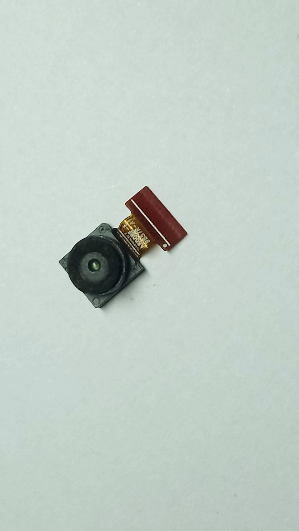 กล้องหน้า HTC Desire820 รุ่น2ซิม มือสอง