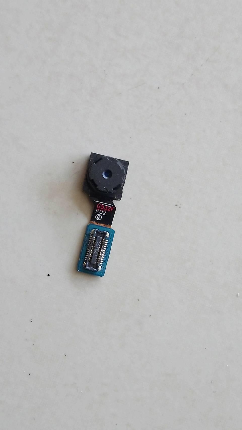 กล้องหน้า Samsung J2 Prime SM-G532G/DS มือสอง
