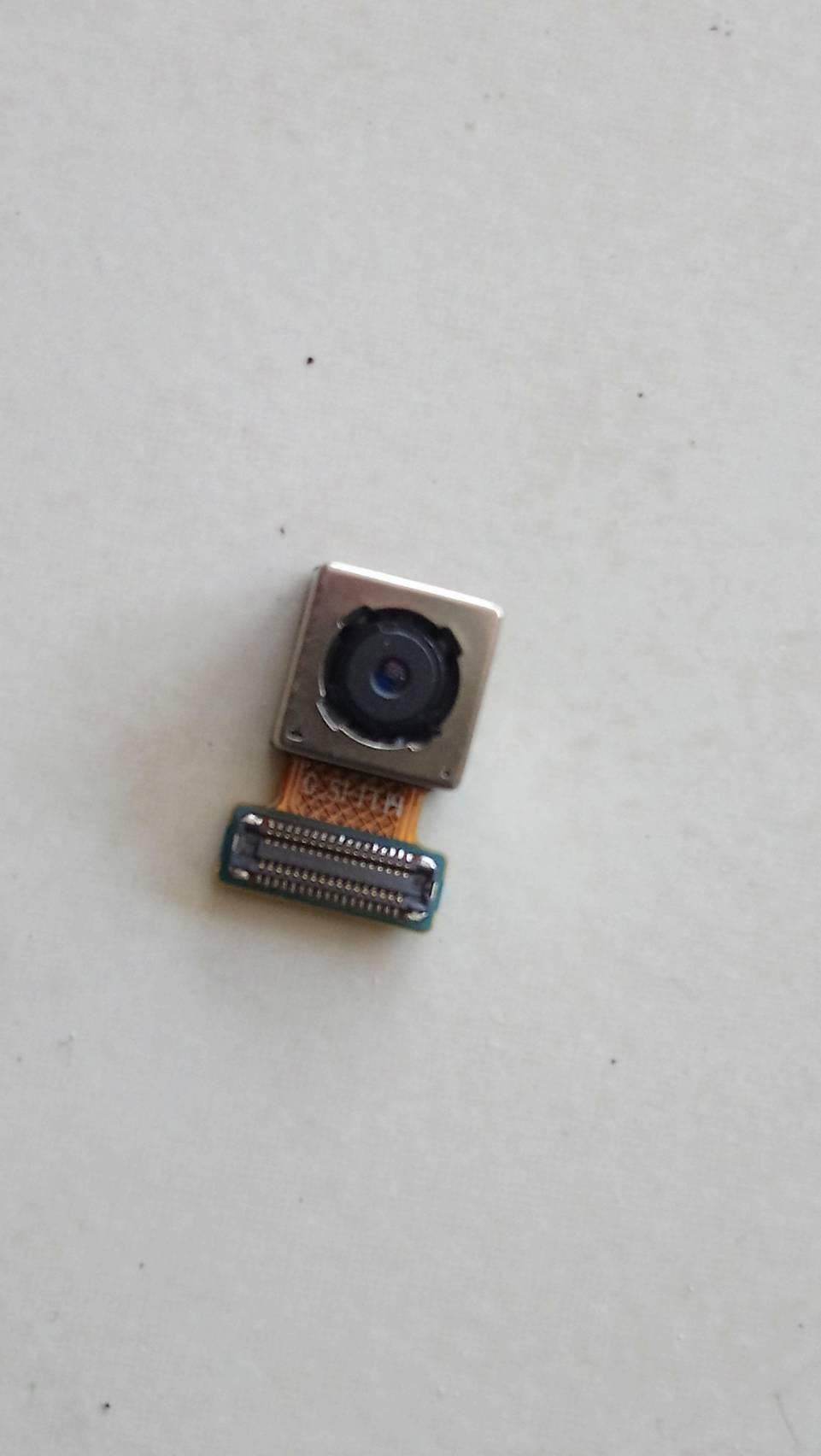 กล้องหลัง Samsung J2 Prime SM-G532G/DS มือสอง