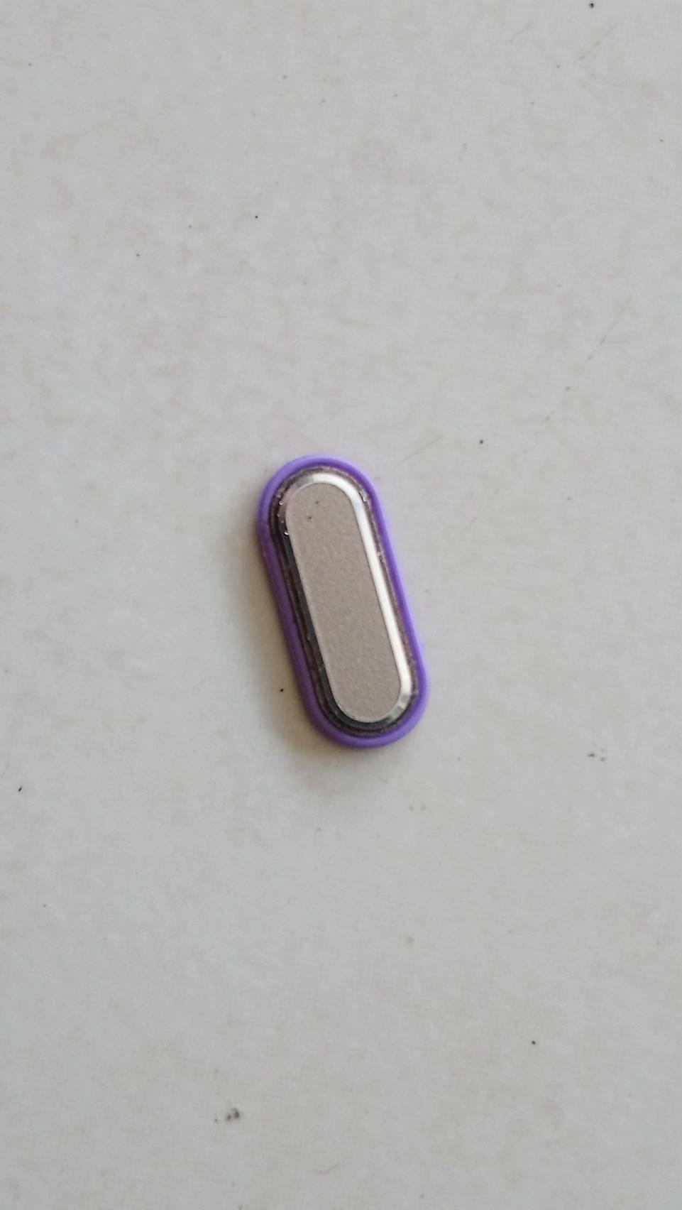 ปุ่มโฮมสีทอง Samsung J2 Prime SM-G532G/DS มือสอง