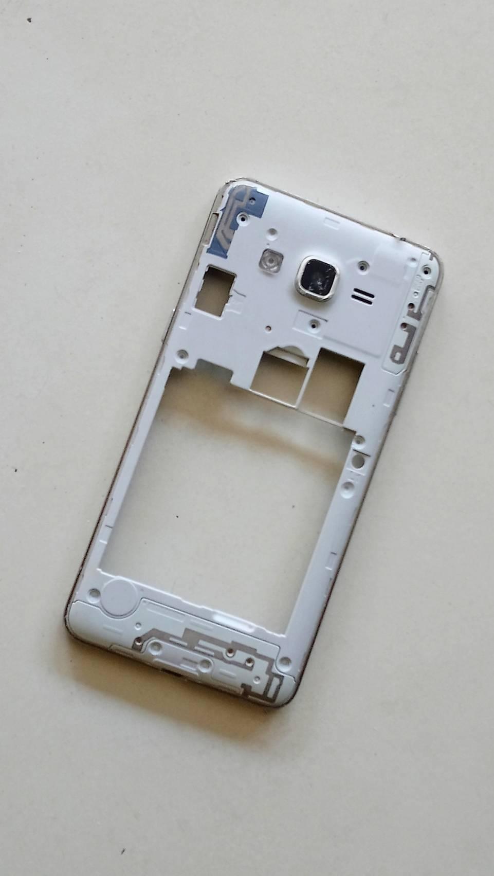 บอดี้ Samsung J2 Prime SM-G532G/DS มือสอง