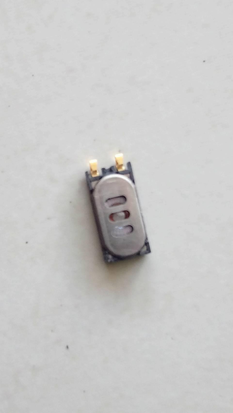 ลำโพงหน้า LG G3 Stylus D690 มือสอง