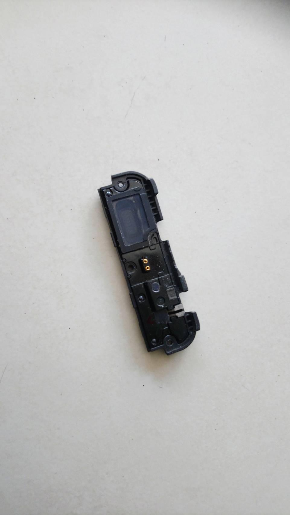 ลำโพงหลัง LG Optimus 2X P990 มือสอง