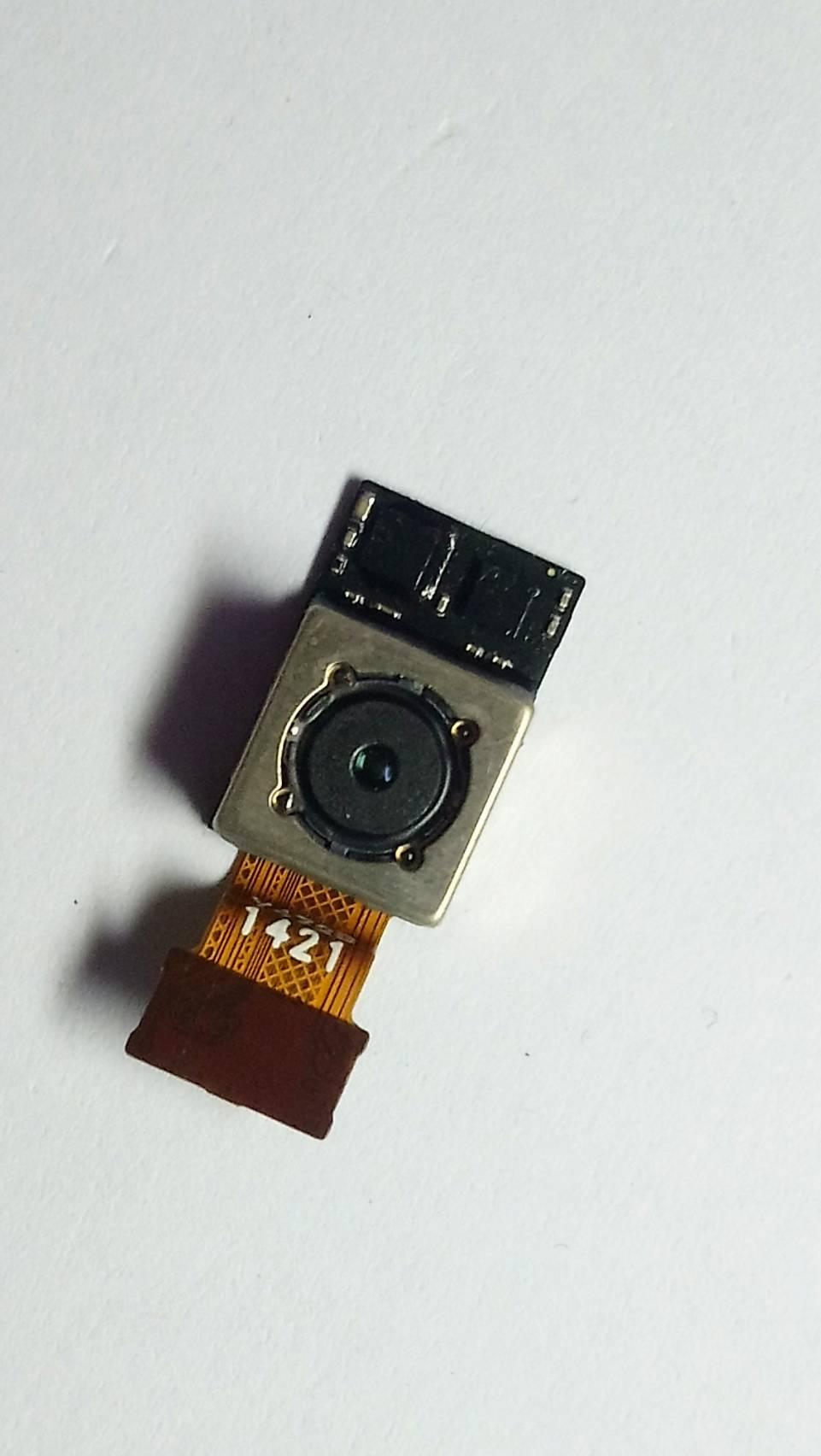 กล้องหลัง LG G3 D855 มือสอง