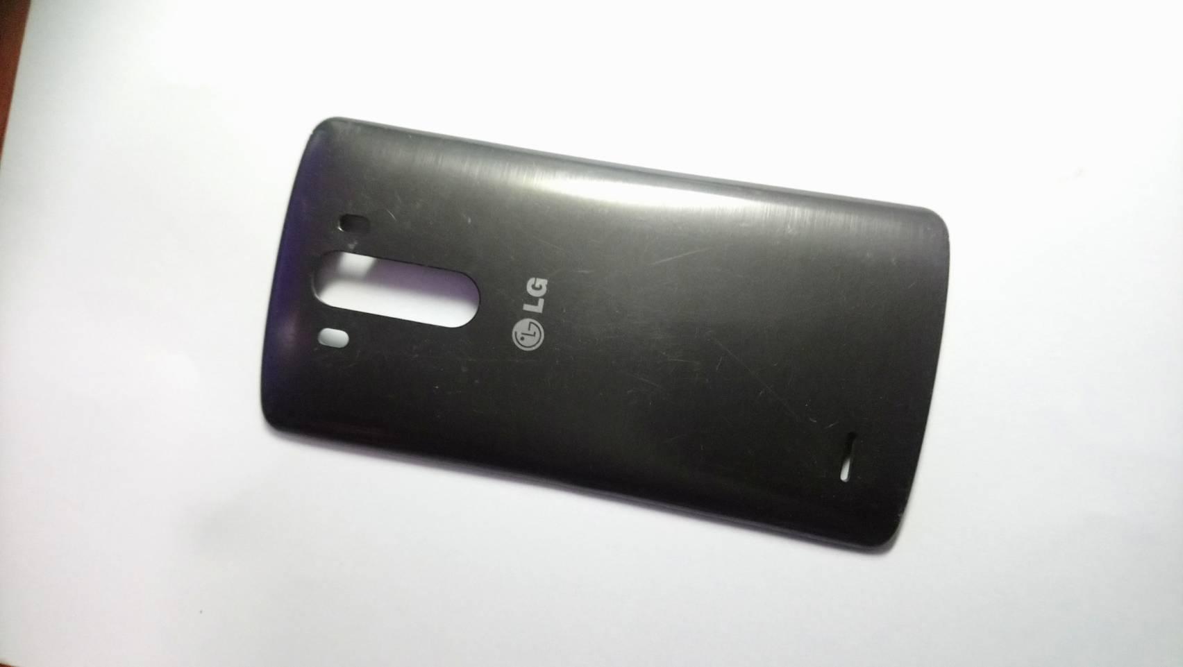 ฝาหลัง LG G3 D855 มือสอง