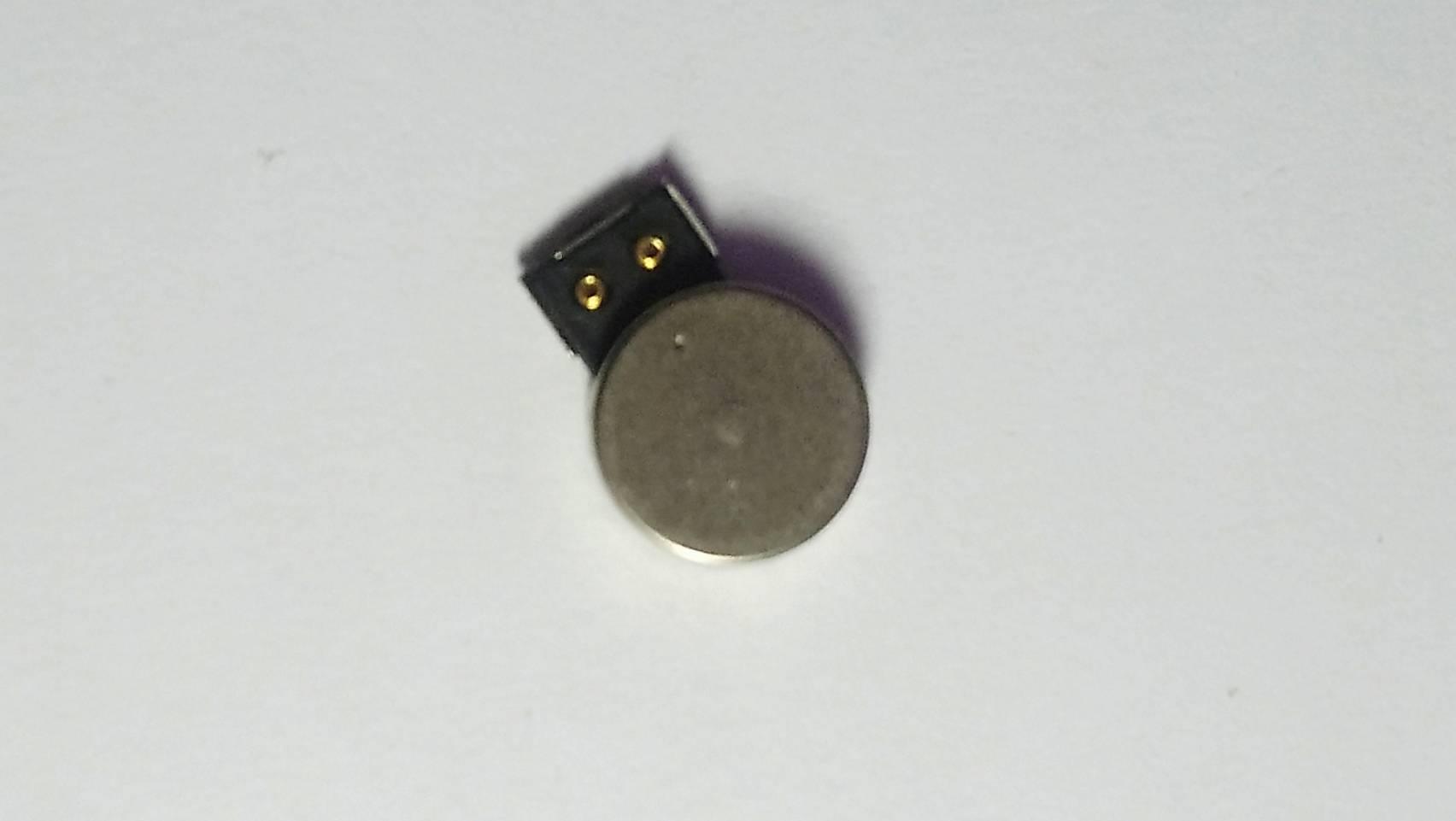 มอเตอร์สั่น LG G3 D855 มือสอง