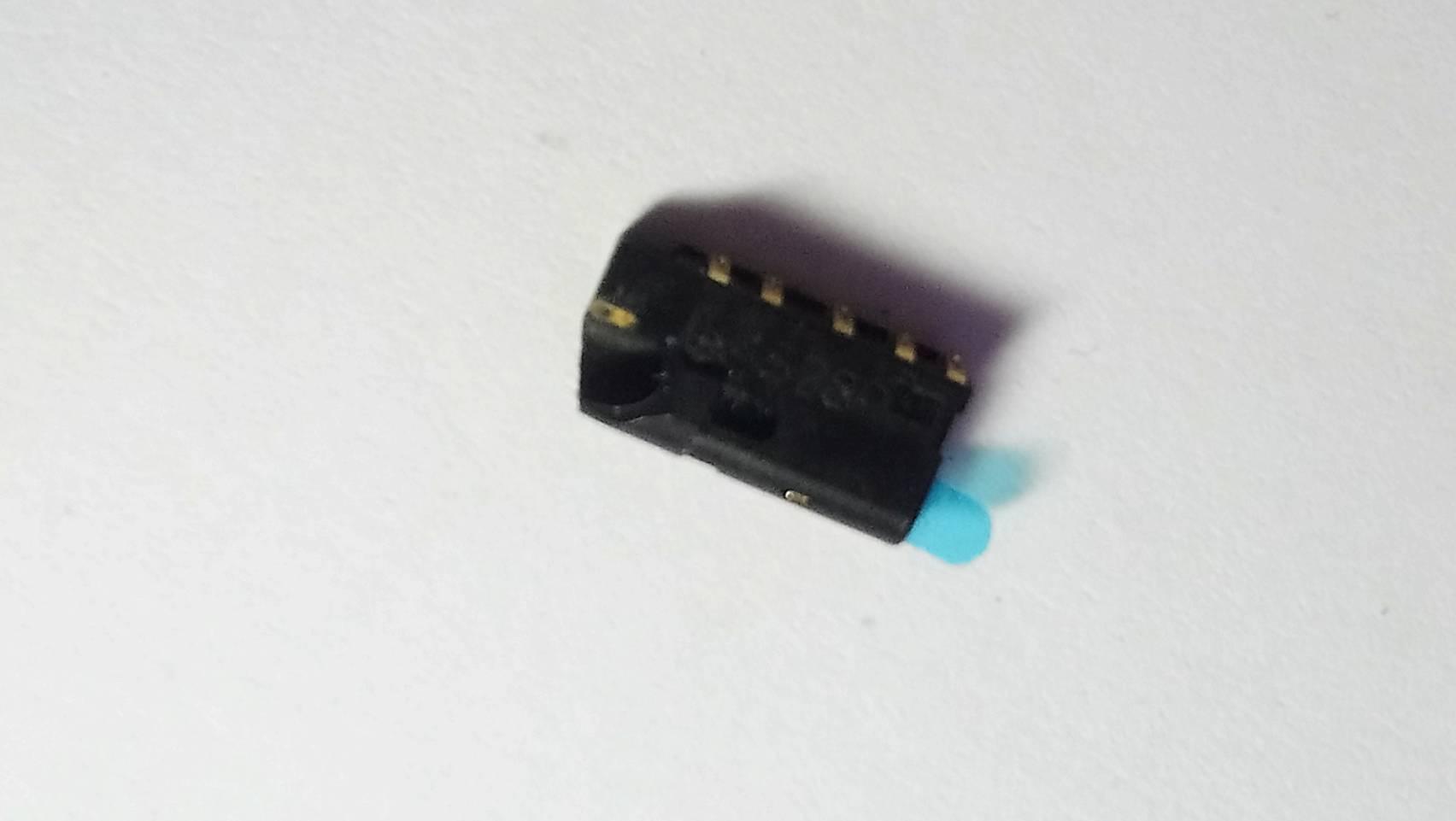 ช่องเสียบหูฟัง LG G3 D855 มือสอง