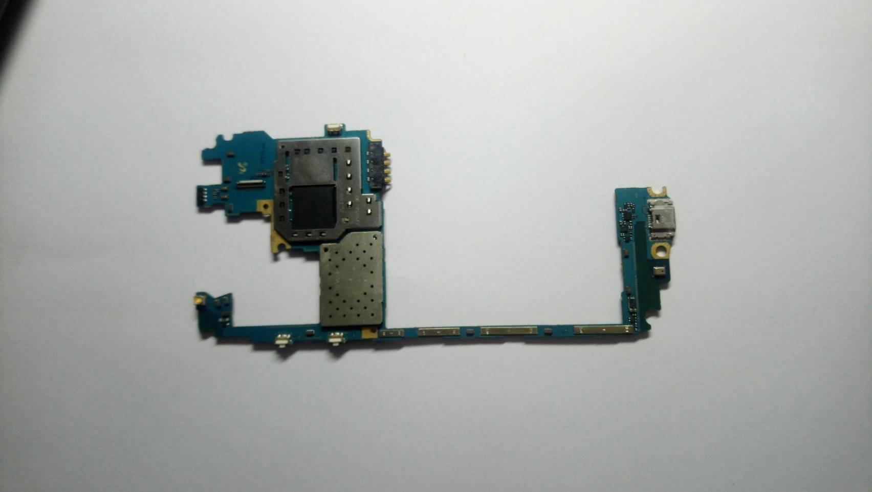 เมนบอร์ด SAMSUNG J5 / J500 มือสอง