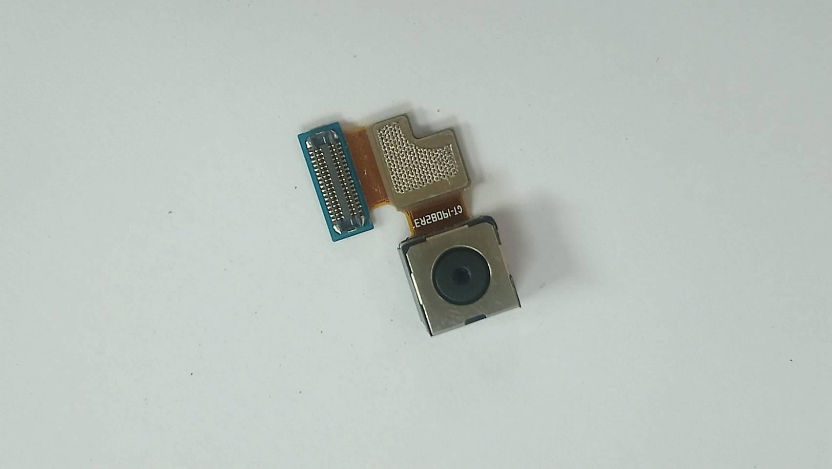 กล้องหลัง SAMSUNG GRAND GT-i9082L มือสอง