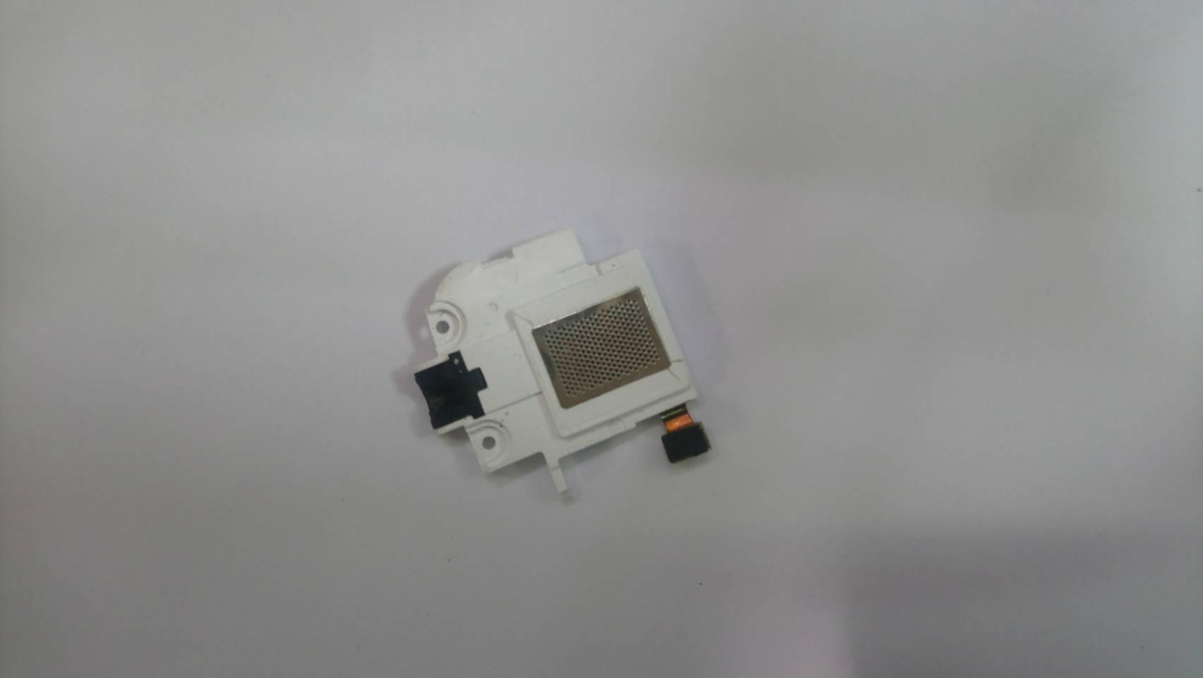 ลำโพงหลัง SAMSUNG GRAND GT-i9082L มือสอง