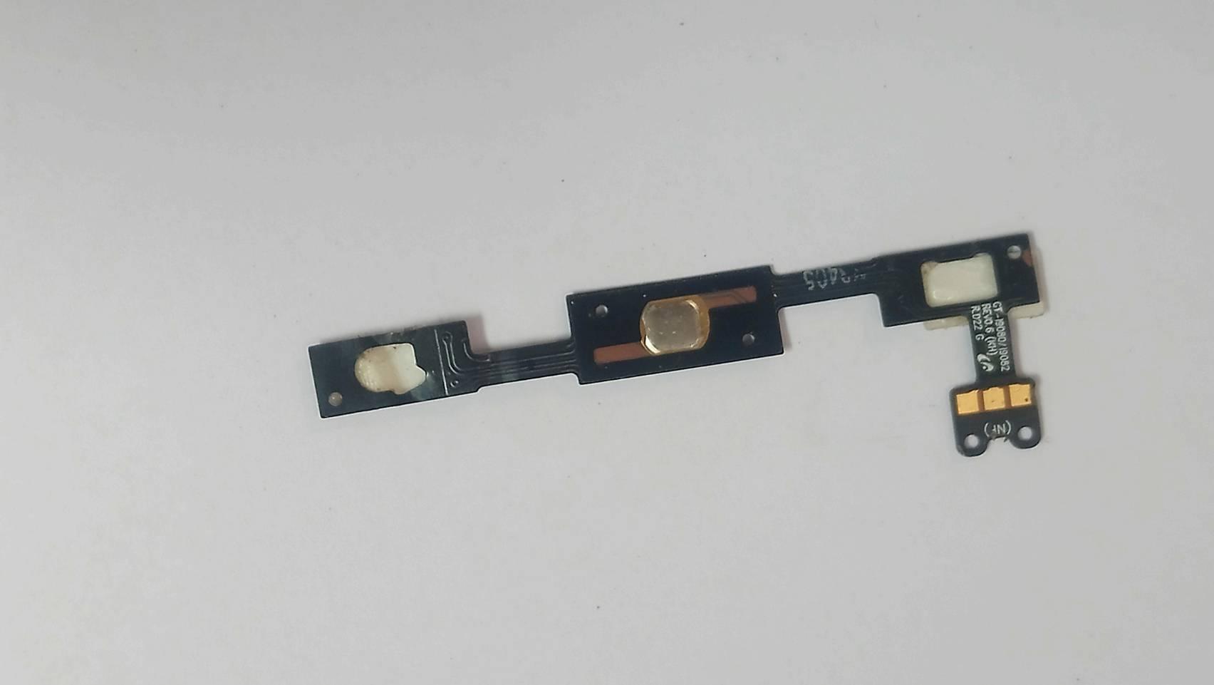 สายแพปุ่มโฮม SAMSUNG GRAND GT-i9082L มือสอง