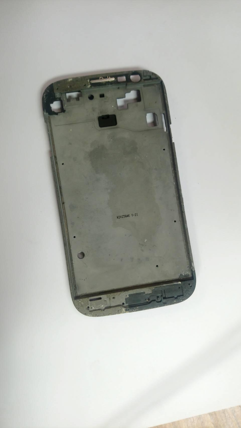 เคสกลาง SAMSUNG GRAND GT-i9082L มือสอง