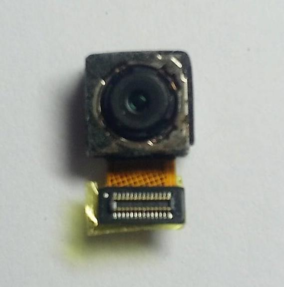 กล้องหลังแท้ มือสอง  VIVO Y55