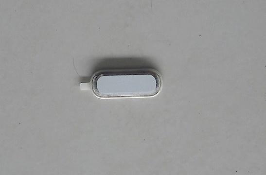 ปุ่มโฮมสีขาว SAMSUNG TAB3 Lite SM-T111 มือสอง