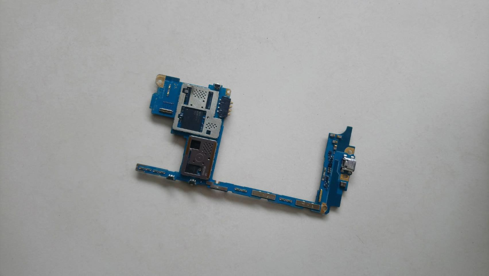 เมนบอร์ด Mainboard Samsung Grand Prime SM-G530F มือสอง