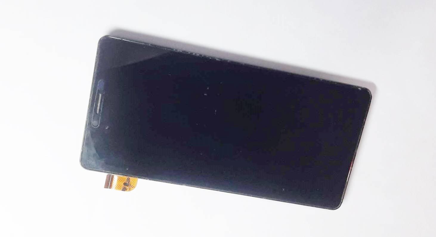 จอแท้  True Smart 5.0 Slim มือสอง