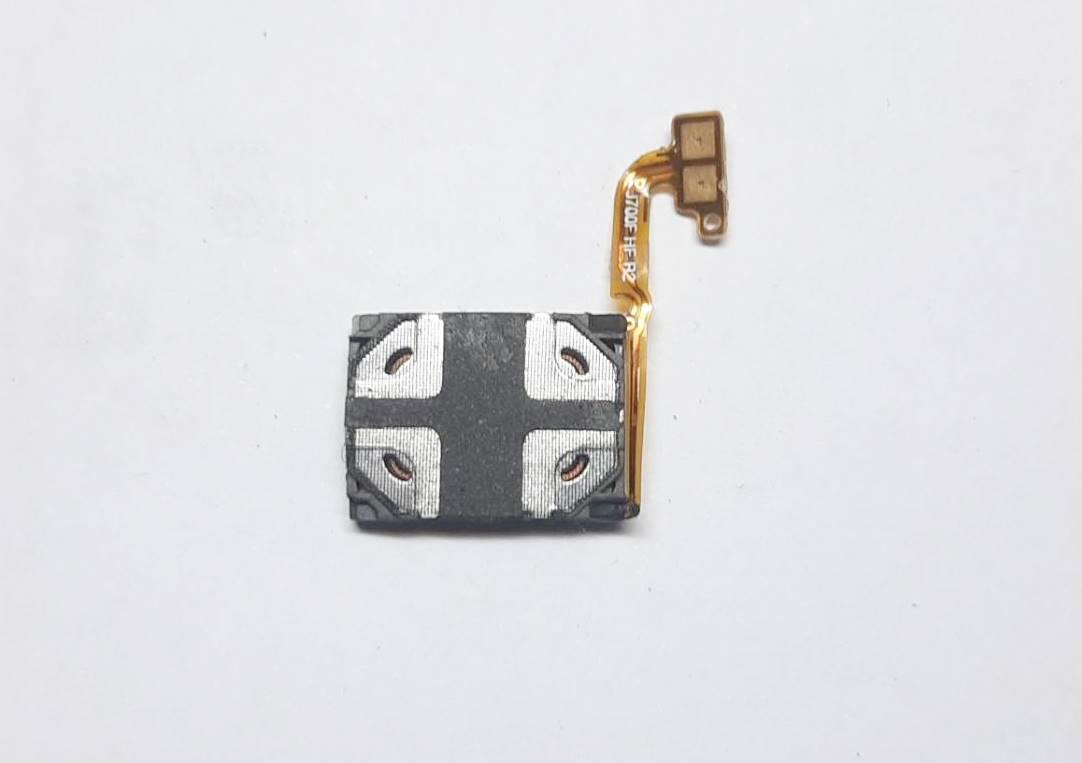 ลำโพงหลัง SAMSUNG J7 Core / J701F/DS มือสอง