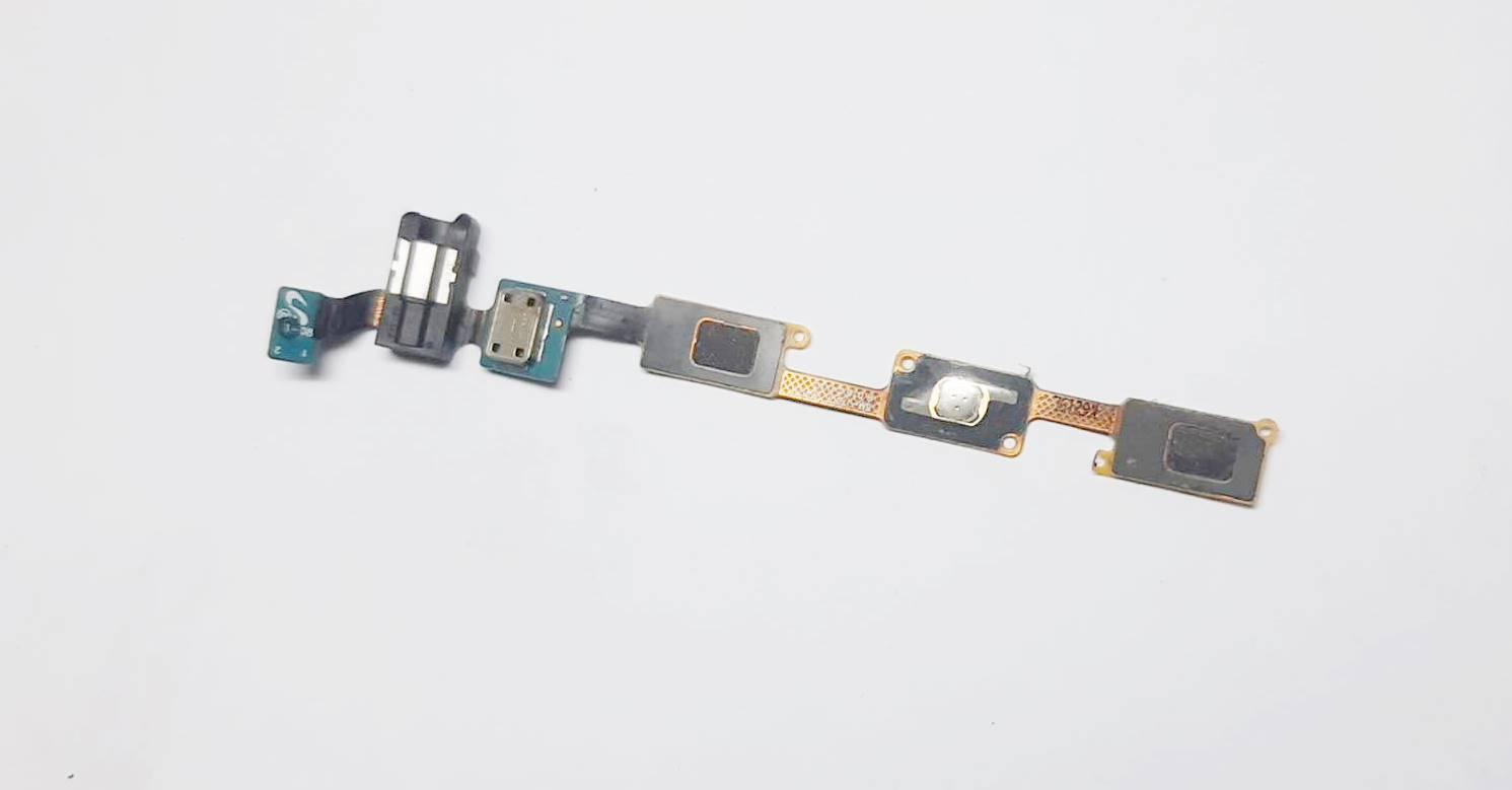 สายแพปุ่มโฮม SAMSUNG J7 Core / J701F/DS มือสอง