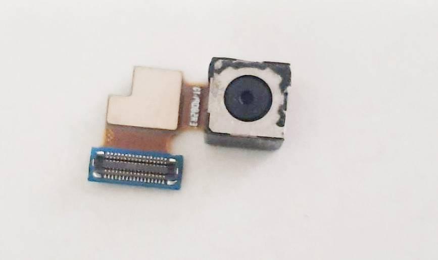 กล้องหลังแท้ samsung galaxy Mega 5.8 i9150 / i9152 มือสอง