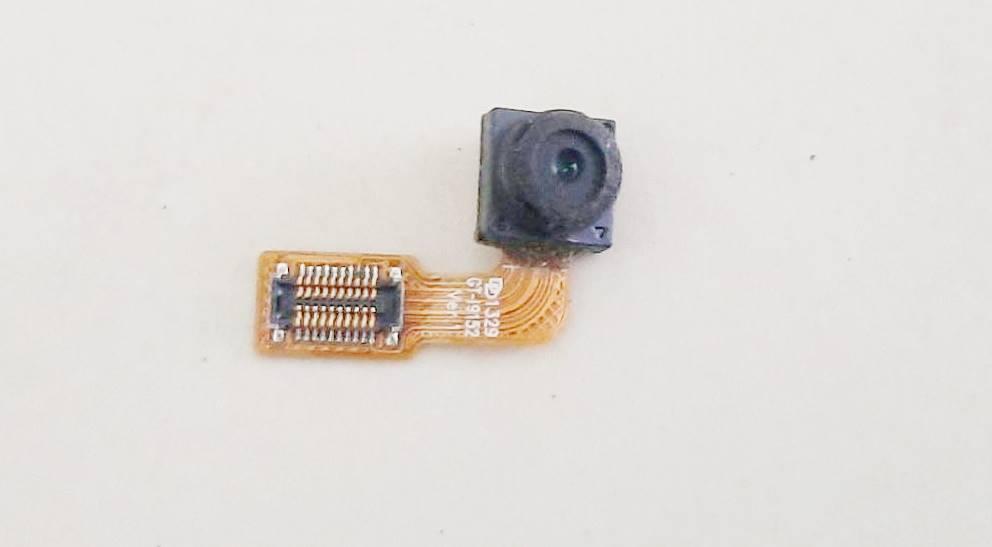กล้องหน้าแท้ samsung galaxy Mega 5.8 i9150 / i9152 มือสอง