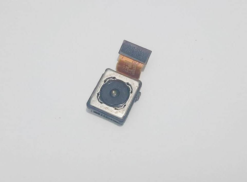 กล้องหลังแท้ Sony xperia z5 E6603 E6633 E6653 E6683