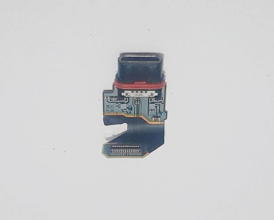 ตูดชาร์จ Sony xperia z5 E6603 E6633 E6653 E6683