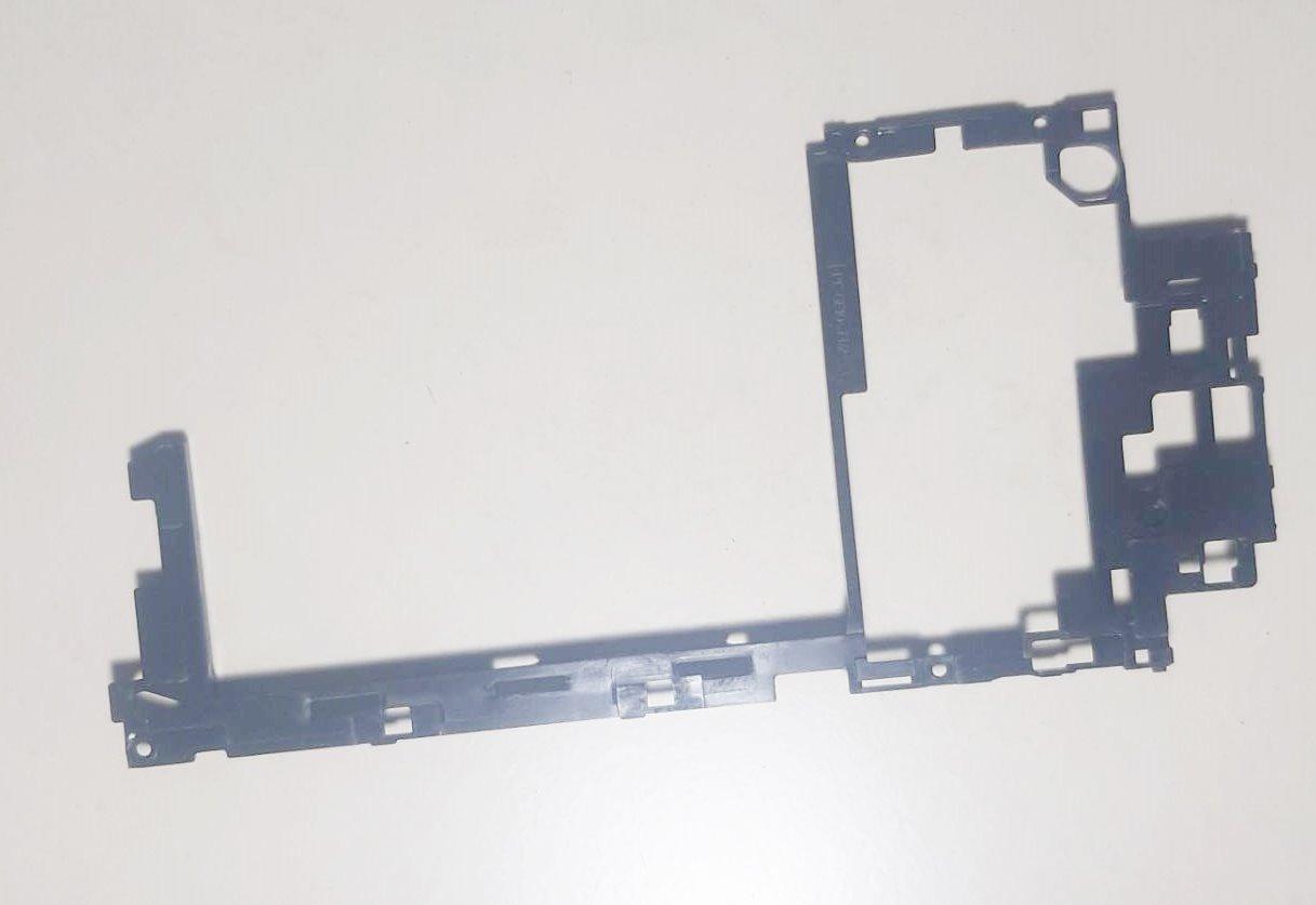 แผ่นล็อคบอร์ด SONY Xperia X Performance แท้มือสอง