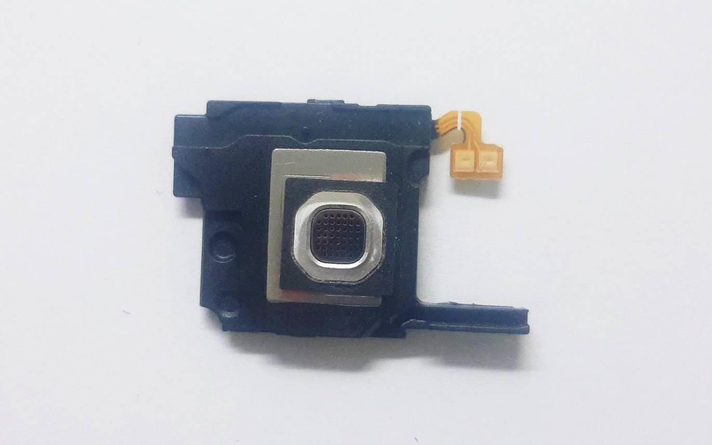 ลำโพงหลังแท้ SAMSUNG E7 / E700 มือสอง