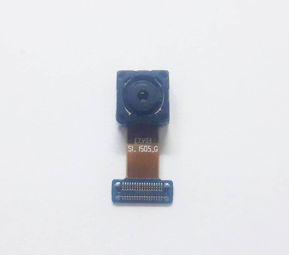 กล้องหลังแท้ SAMSUNG E7 / E700 มือสอง