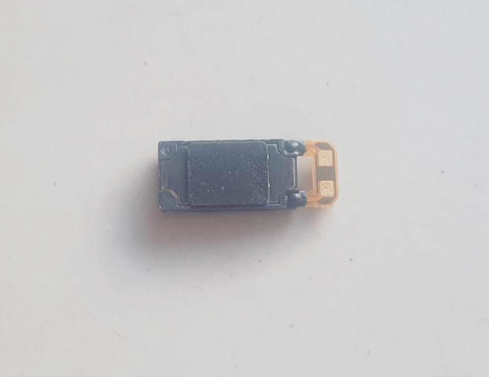 ลำโพงหน้าแท้ SAMSUNG J7+ Plus C710F/DS