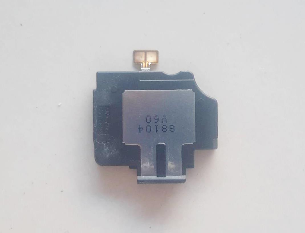 ลำโพงหลังแท้ SAMSUNG J7+ Plus C710F/DS