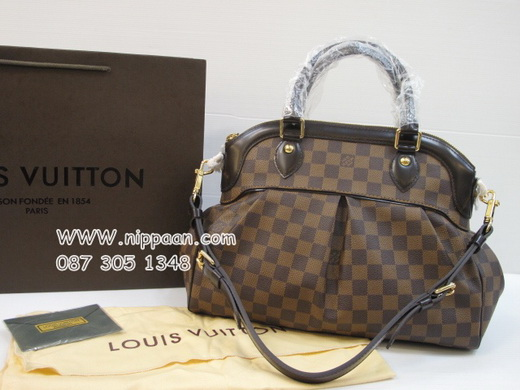 Louis Vuitton Trevi  mirror Image 7 stars