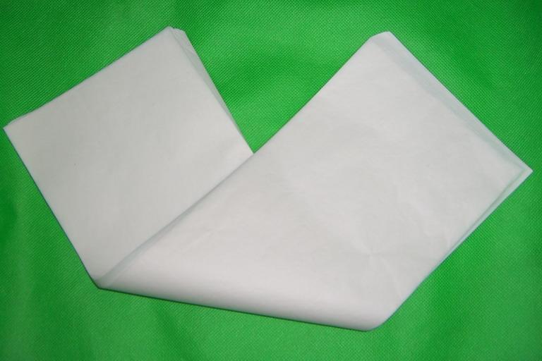 กระดาษห่อขนสุนัข (มีแพคเล็กและใหญ่ค่ะ)