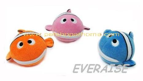 ของเล่น - Nemo